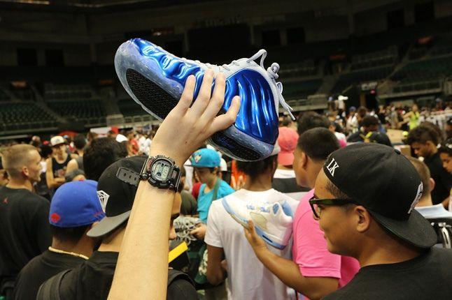 Sneaker Con Miami Recap 26 1