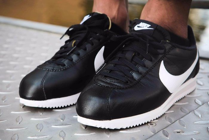 Nike Cortez 3