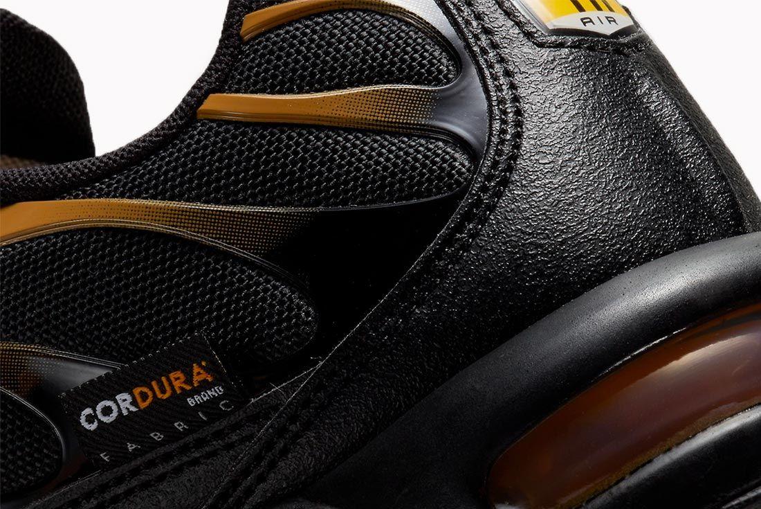 Nike Air Max Plus 'CORDURA'