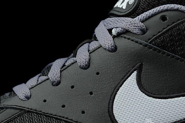 Nike Air Max Faze 07 1