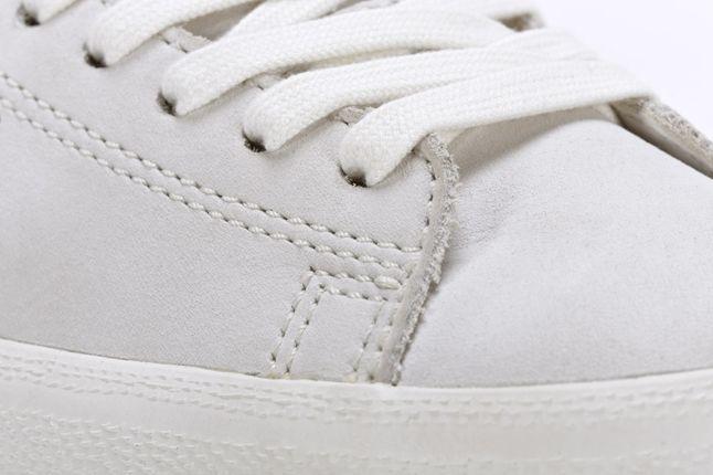 Adidas Consortium Collection 18 1