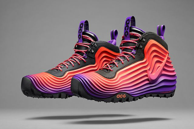 Nike Holiday 2014 Sneakerboot Collection 12 960X640