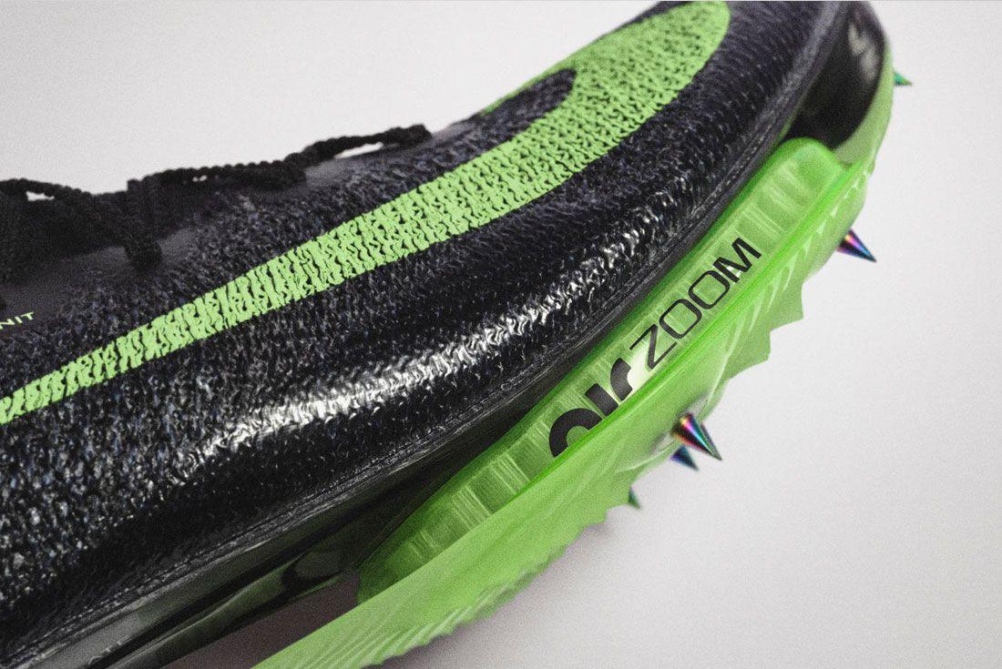 Nike Air Zoom Viperfly
