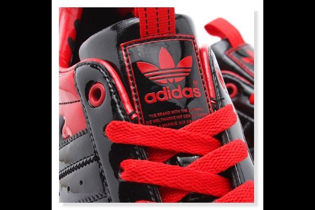 Adidas Originals Kyary Pamyu Pamyu Detail 1