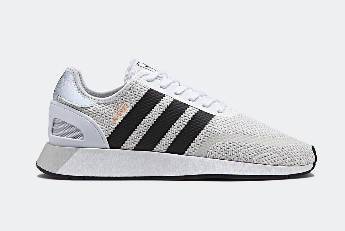 Adidas Iniki Runner Boost Sneaker Freaker 12