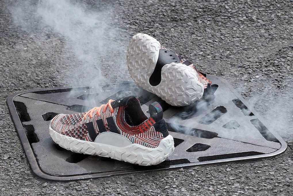 Adidas Atric F22 Pk Cq3026 5 Sneaker Freaker