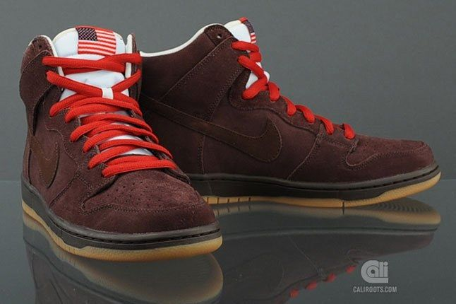 Nike Sb Beer Bottle Pack 1 1