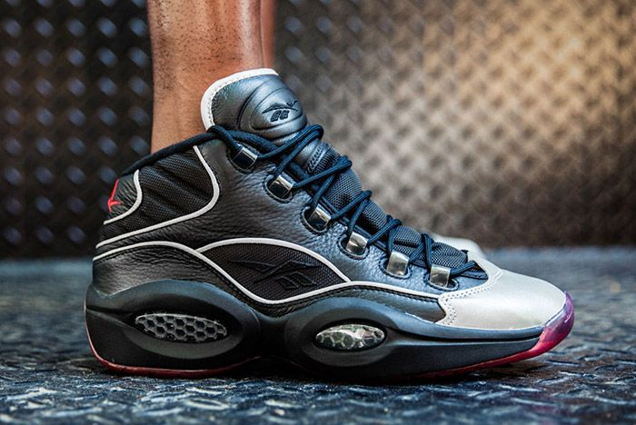 Reebok Question Mid Judakiss A5 5