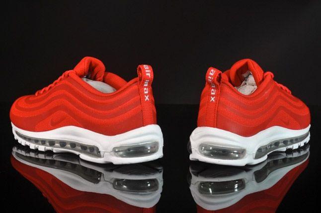 Nike Air Max 97 Cvs 06 1