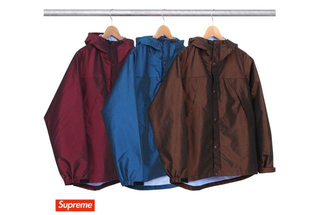Supreme Fw13 Collection 72