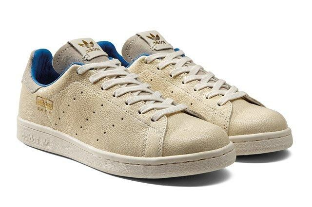 Adidas Luxury Pack Perspective2