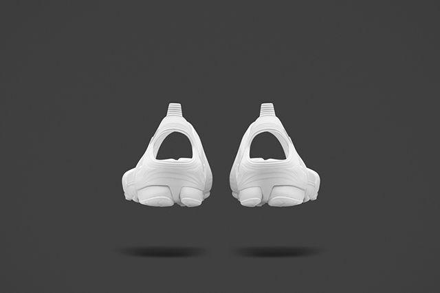 Nikelab Free Rift Sandal 09