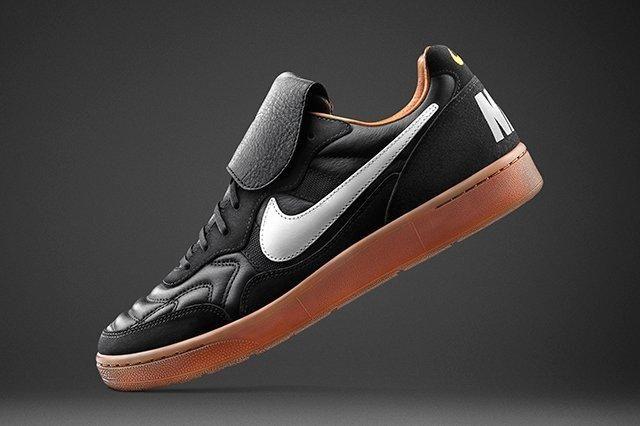 Nike Tiempo 94 5