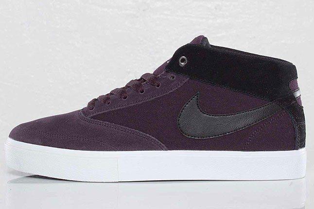 Nike Omar Salazar Lr 4 1