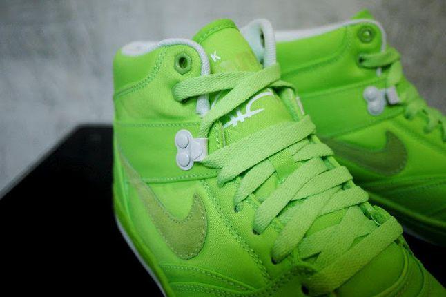 Nike Sky Force 06 1