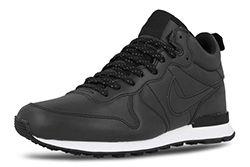 Nike Internationalist Mid 2