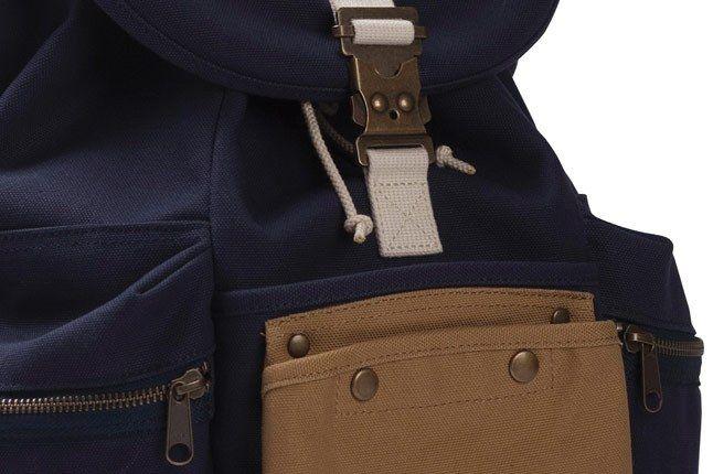 Pointer Porter Backpack 1 1