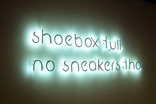 Shoebox Full No Sneakers Tho Recap 3