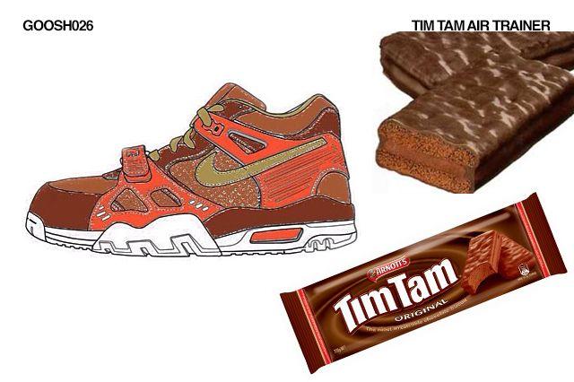 Sneaker Freaker Forum Nike Colab Comp 14