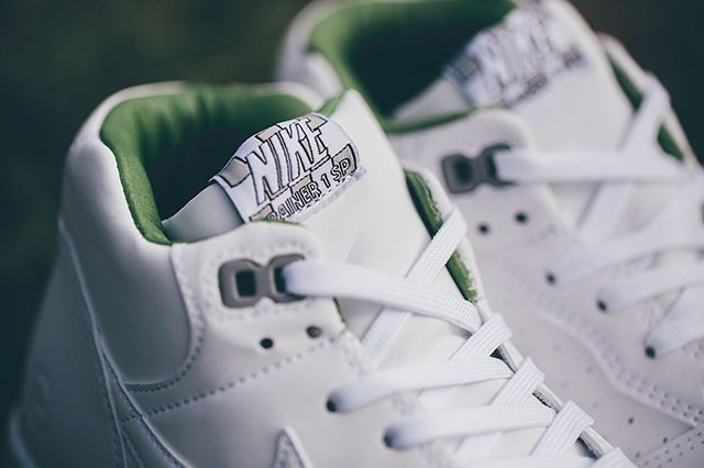 Fragment X Nike Air Trainer 1 Wimbledon Collection11