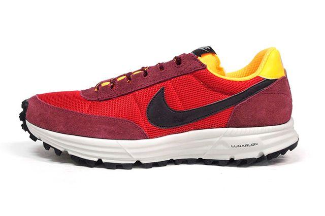 Nike Lunar Ldv Trail Low 15