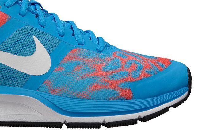 Nike Air Pegasus 30 Freak Blue Hero 1