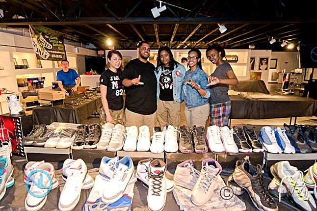 Sneakers Speakers Event Recap 64 1