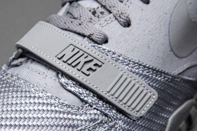 Nike Sportswear Monotones Vol1 6