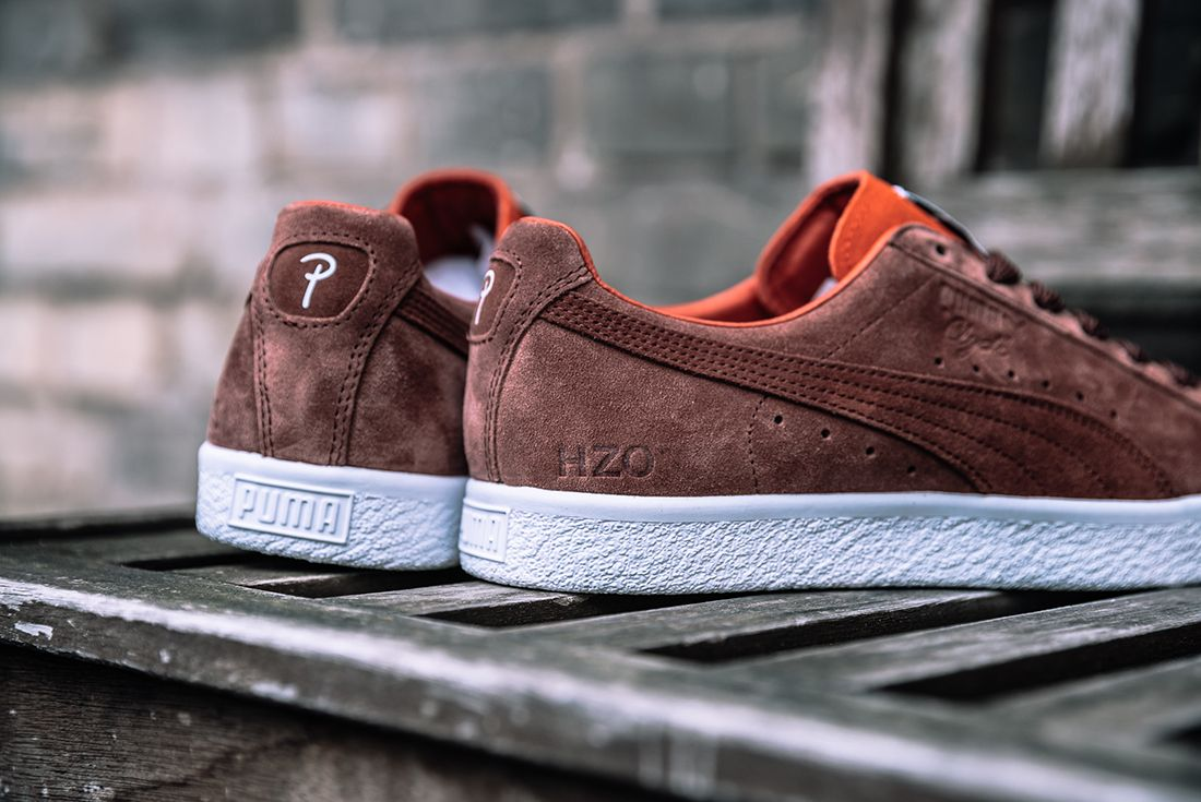 Patta X Puma Clyde Collaboration13
