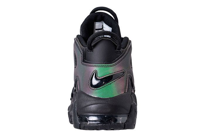 Nike Air More Uptempo Iridescent3