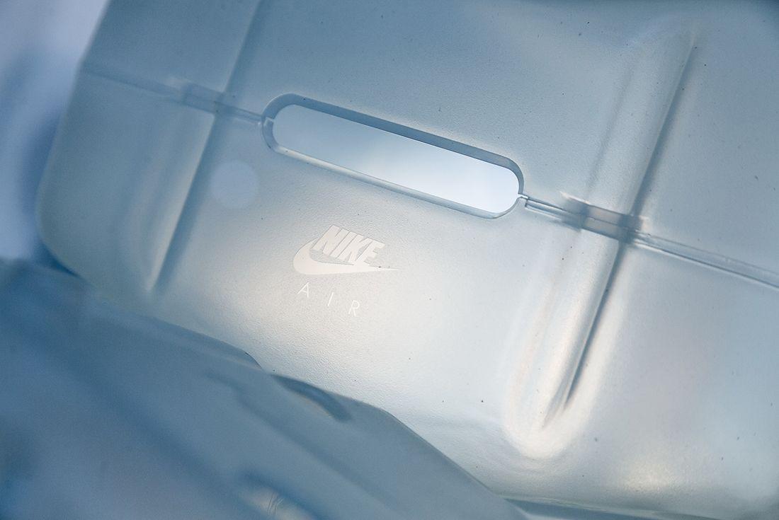 Arthur Huang X Nike Lab Air Max 1 Ultra 2 0 Flyknit9