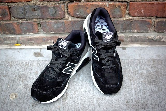 New Balance Wanted Pack 10