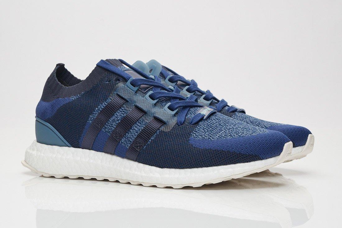 Sneakersnstuff Adidas Eqt Materials Pack 2