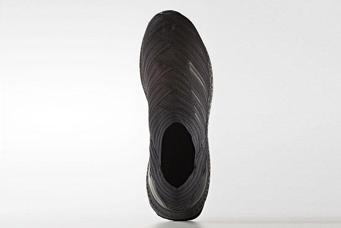Adidas Nemeziz Tango 17 Ultraboost 2