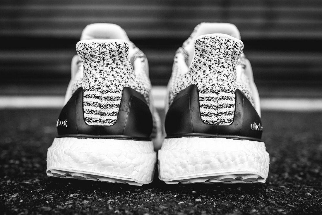 Adidas Ultra Boost 3 0 Oreo–5