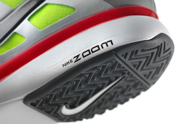 Nike Zoom Vapor Tour 9 3 1