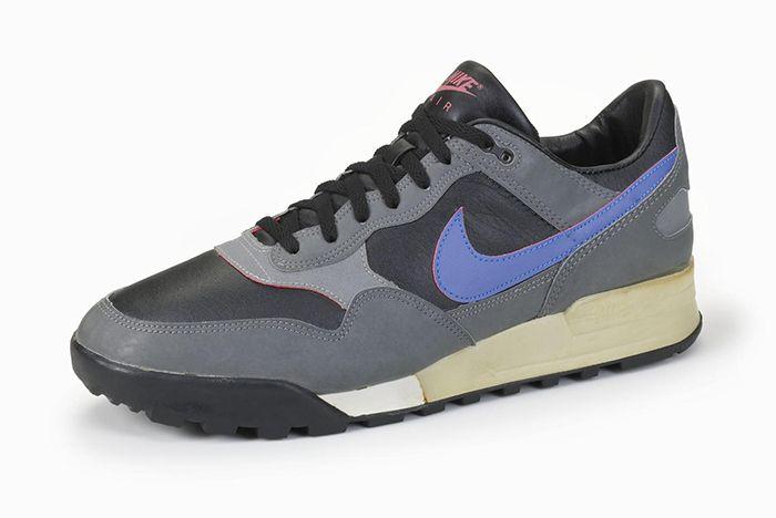 Nike Pegasus 6