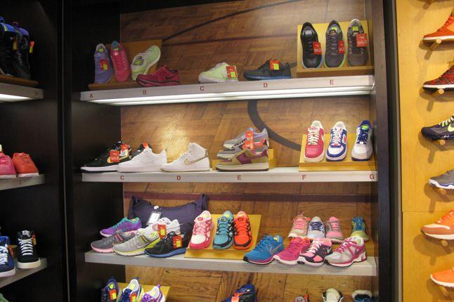 Sneaker Street 8 1