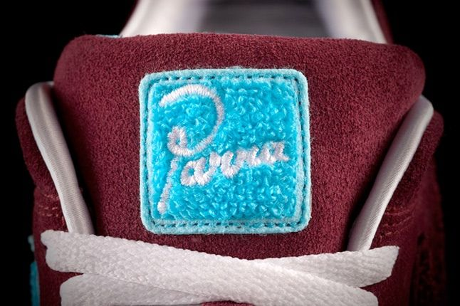 Nike Parra 5 1