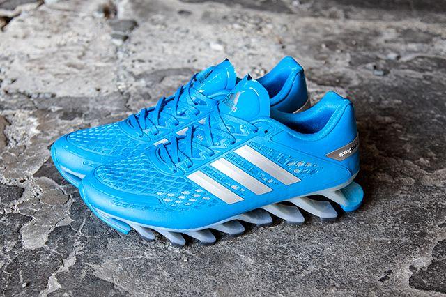 Adidas Springblade Razor 17