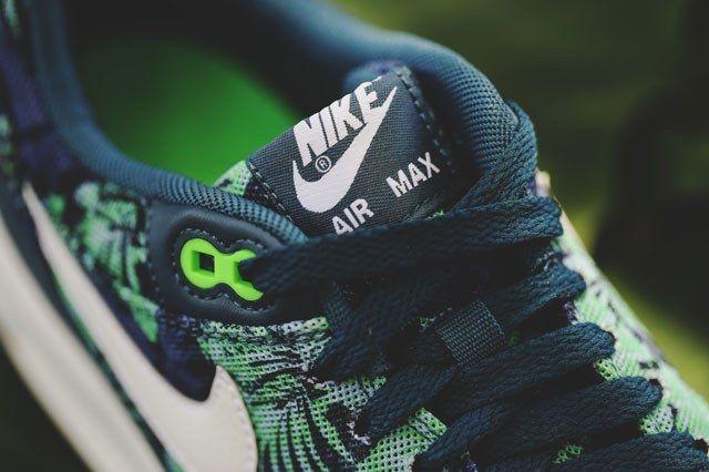Nike Floral Pack 11
