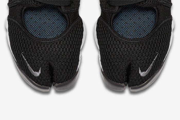 Nike Air Rift Wmns Breathe10