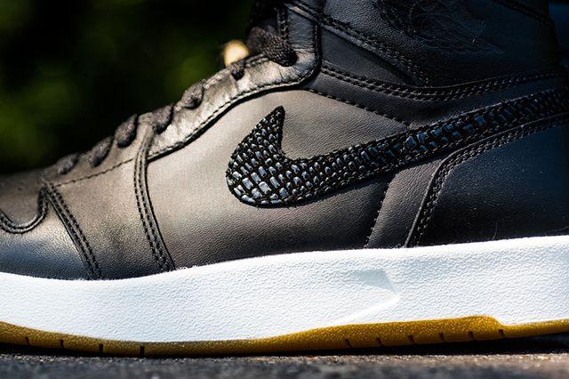 Air Jordan 1 5 The Return14