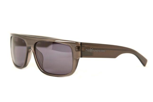 The Hundreds Eyeware 2011 6 1