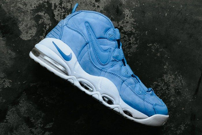 Nike Air Max Uptempo All Star Release Date Info 02