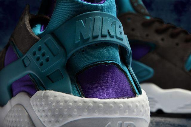 Size Nike Air Max 93 Air Huarache Double Pack 3