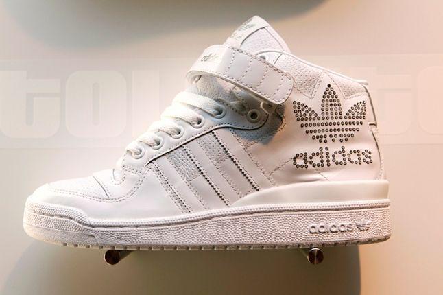 Adidas Titolo Preview 33 1