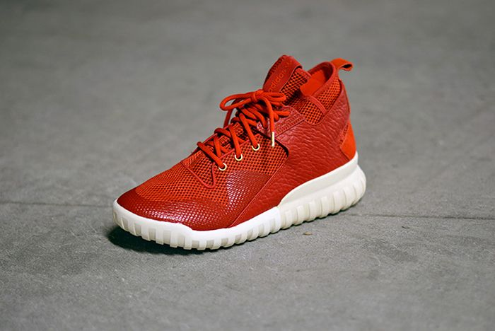 Adidas Chinese New Year Tubular Pack 6