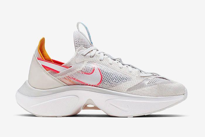 Nike N110 Dmsx Phantom At5405 002 Medial
