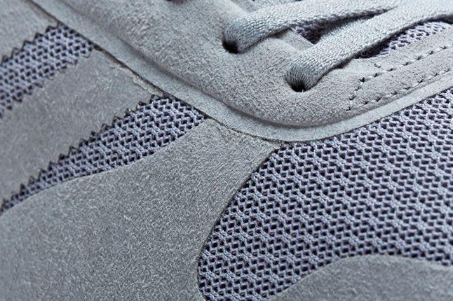 Adidas Consortium Cntr Grey Details 1